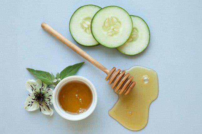 Reduce the wrinkles natural formula
